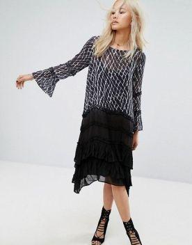 ASOS-Maxi-Dress
