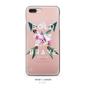 Bold-Brave-Cell-Case