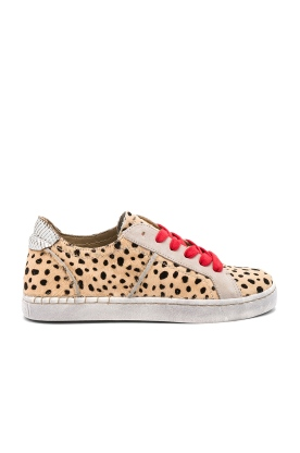 Dolce-Vita-Leopard-Sneakers