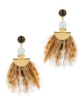 Lizzie-Earrings