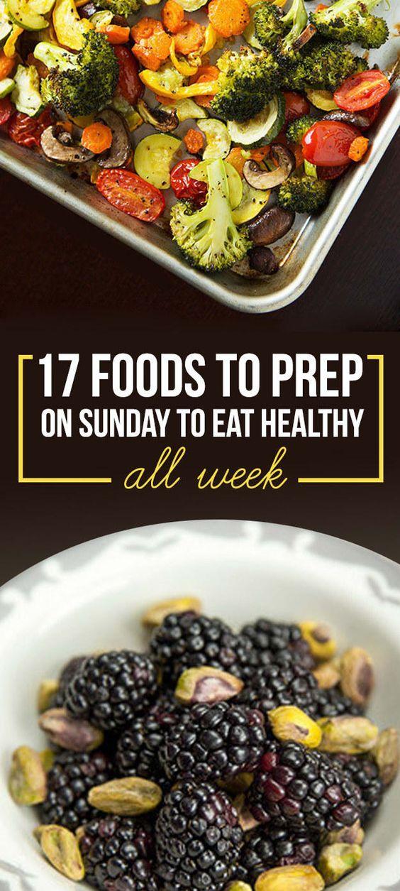 Meal-Prep-Ideas