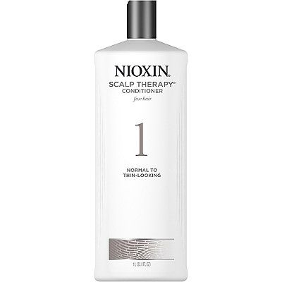 Nioxin-Conditioner-Hair