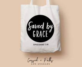 Saved-By-Grace-Tote