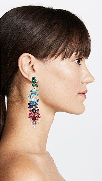 Stella-Ruby-Rainbow-Earrings