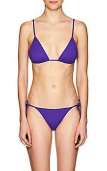 Ultra-Violet-Bonnie-Malou-Bikini-purple