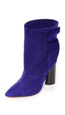 Ultra-Violet-Iro-Cidravolti-Booties-Purple