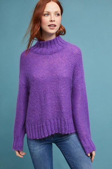 ultra-violet-tignes-pullover-sweater-purple