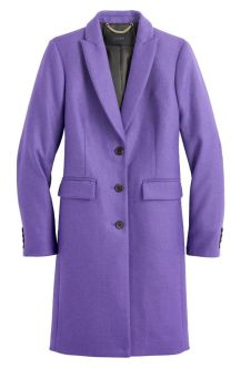 Ultra-Violet-Wool-JCrew-Coat-Purple