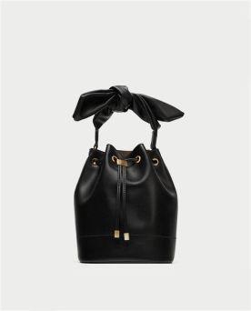 Zara-Sale-Bucket-Bag-Purse
