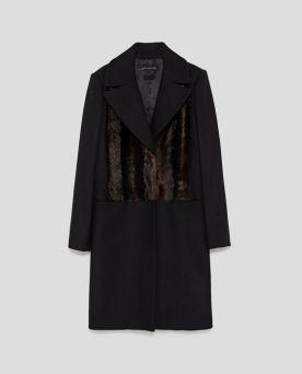 Zara-Sale-Faux-Fur-Vest-Coat