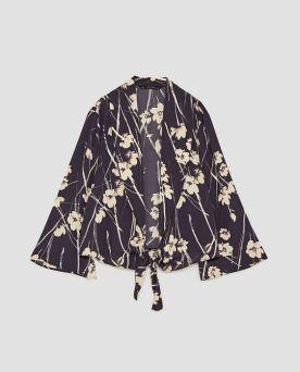 Zara-Sale-Favorite-Picks-Floral-Jacket