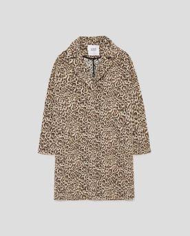 Zara-Sale-Leopard-Print-Coat