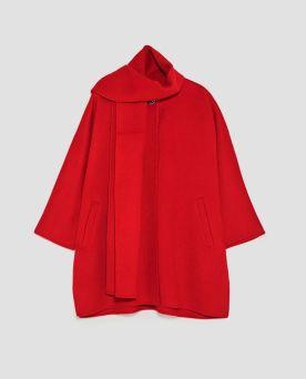 Zara-Sale-Red-Coat-Favorite-Picks