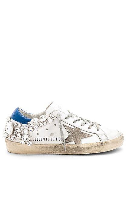 Golden-Goose-Superstar-Sneakers