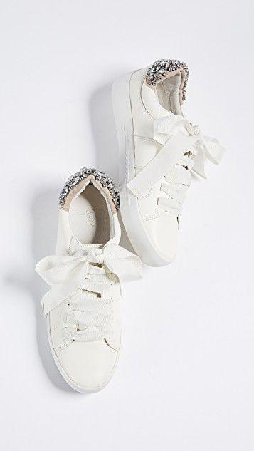 Joie-Darena-Sneakers-Embellished