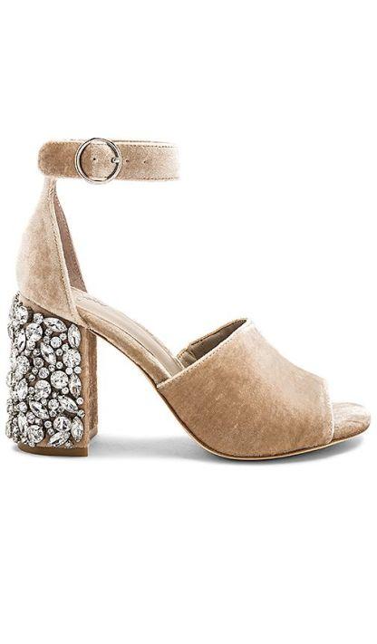 joie-Lafayette-Embellished-Heel