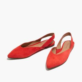 Madewell-Slingback-Flats-Shoes