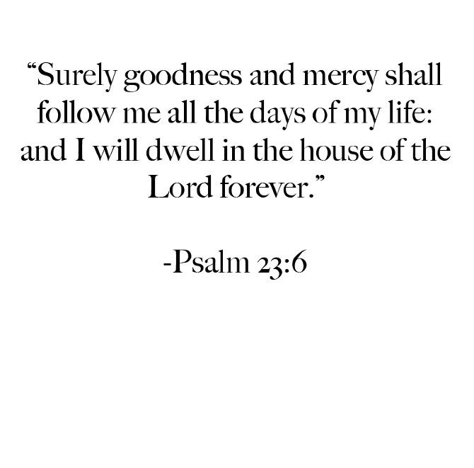 Psalm-Bible-Jesus