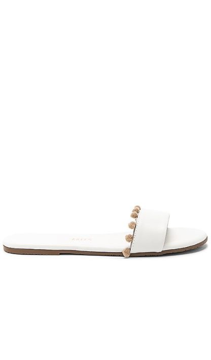 Tkees-Alex-Slide-Sandal