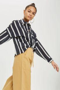 Wide-Striped-Shirt-Zara