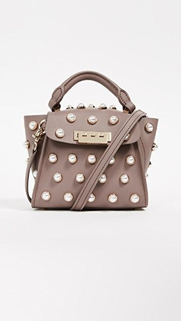 Zac-Posen-Pearl-Bag-Purse