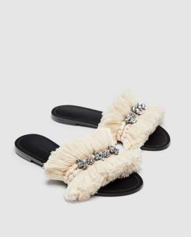 Zara-Beaded-Fringed-Slides