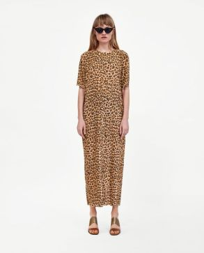 Leopard-Print-Dress-Melissa-At-Work-2