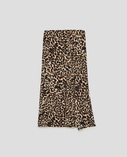 Leopard-Print-Midi-Skirt-Melissa-At-Work-1