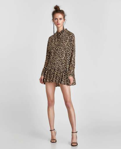 Melissa-At-Work-Leopard-Blouse-1